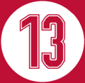 CincinnatiReds13.png