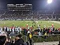 Cincinnati at UCF, Prime Time Game (32082999968).jpg