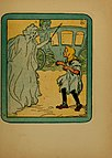 Cinderella, or, The little glass slipper (1908) (14596681977).jpg
