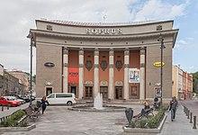 Cine Soprus, Tallin, Estonio, 2012-08-05, D 01.JPG