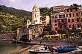 Cinque Terre, Italy - panoramio (18).jpg