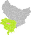 Cipières (Alpes-Maritimes) dans son Arrondissement.png