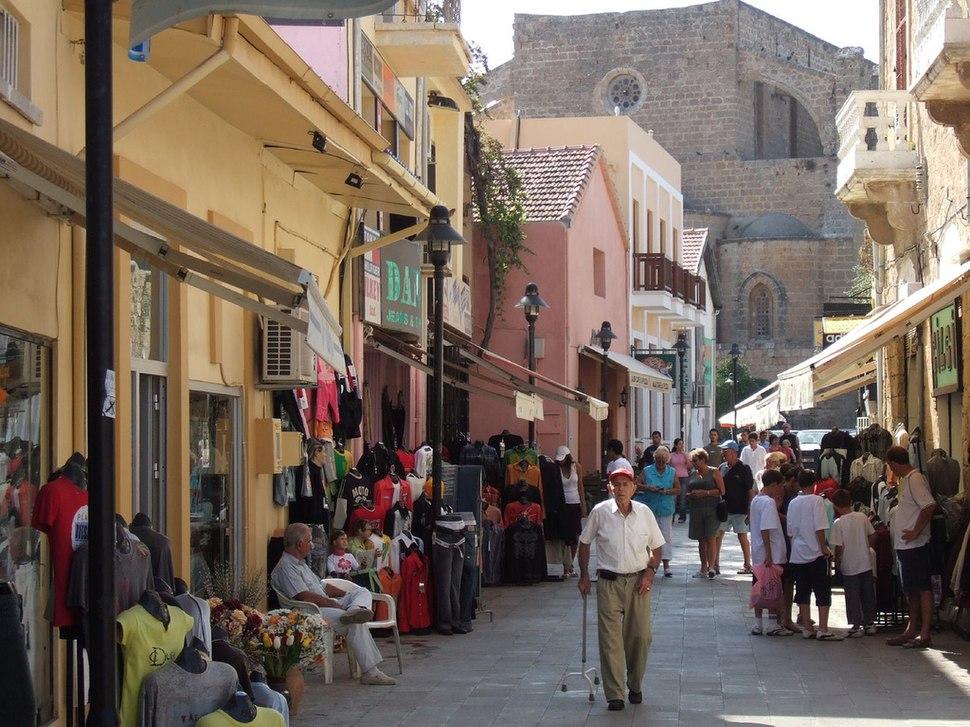 Cipro-Famagosta 4