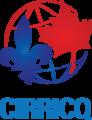 Cirricq logo sigle.png