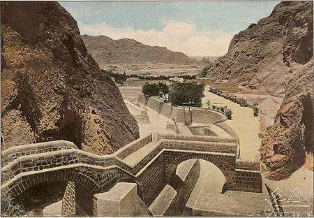 Cisterns of Tawila.jpg