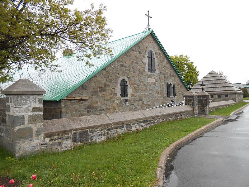 File:Citadelle de Quebec 129.jpg