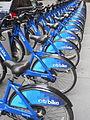 Citi Bike, NYC (2014).JPG