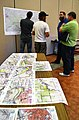 Citizens voice ideas about Stanislaus River Parks master plan update (27602411240).jpg