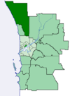 CityOfWanneroo.png