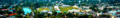 CitySkyline-Golaghat Banner.png