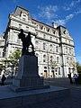City Hall 275 Notre-Dame Street East Montreal.jpg