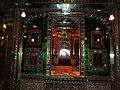 City Palace, Udaipur, Rajasthan 22.jpg