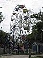 City Park Ferris Wheel NOLA June 2011 B.JPG