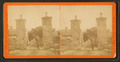 City gate, from Robert N. Dennis collection of stereoscopic views 2.png