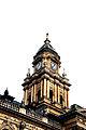 City hall (4).jpg