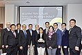 City of Balanga receives the Balanced Scorecard Hall of Fame™.jpg