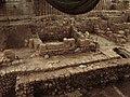 City of david 128.jpg