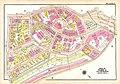 City square ward map 1922.jpg