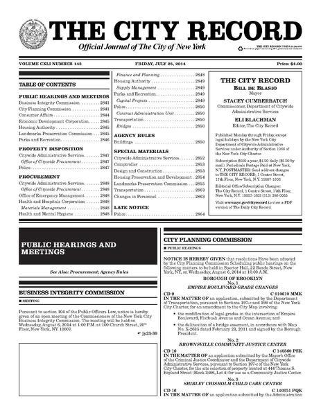 File:Cityrecord-07-25-14.pdf