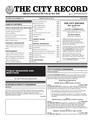 Cityrecord-07-25-14.pdf