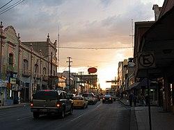 Ciudad juarez 1.jpg