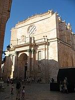 Ciutadella cathedral2.jpg