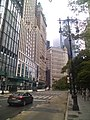 Civic Center NYC Aug 2020 49.jpg