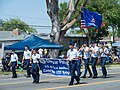 Civil Air Patrol Beach Cities Cadet Squadron 107 (14222584944).jpg