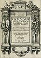 Civitas veri sive morvm (1609) (14749252964).jpg