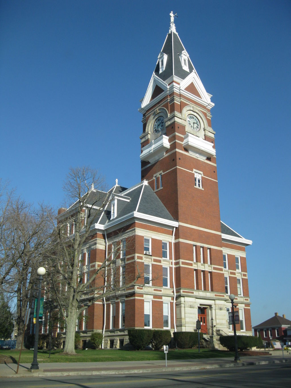 Clarion, Pennsylvania (4091833681)