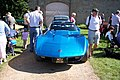 Classic Car show 2005 (2601699982).jpg