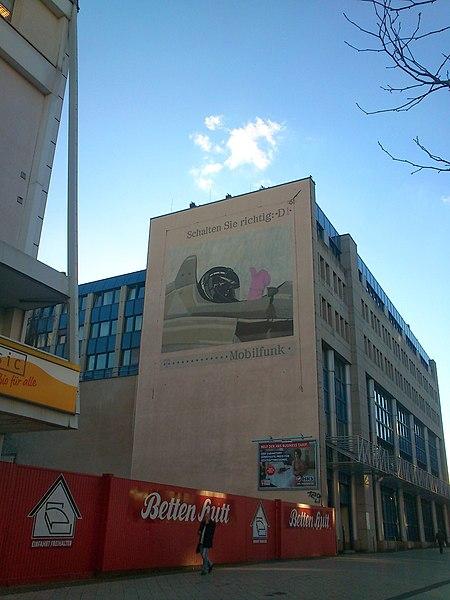 File:Classic Telekom Mural Dortmund, 28.1.14 - panoramio.jpg