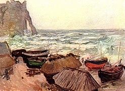 Claude Monet 019.jpg
