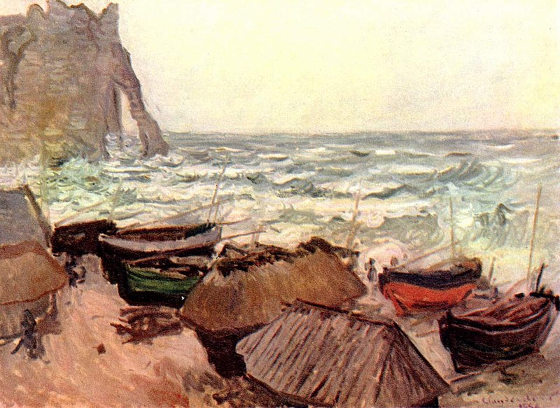 File:Claude Monet 019.jpg