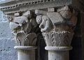 Claustro de Sant Benet de Bages - 034.jpg