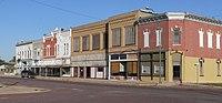 Clay Center, Nebraska 1.jpg