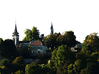Clermont-de-Beauregard Commune in Nouvelle-Aquitaine, France