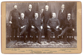 Cleveland First Cabinet (edited).png