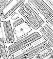 Cleveland Square Ordnance Survey 1896.jpg