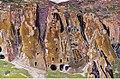 Cliff-dwellings-arizona-1921-1.jpg!PinterestLarge.jpg