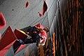 Climbing World Championships 2018 Paraclimbing AU-2 (BT0A7448).jpg