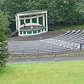 Clitheroe Castle Park - panoramio.jpg