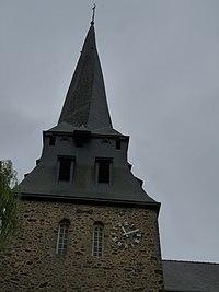 Clocher Meslay-du-Maine.JPG