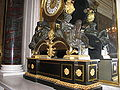 Clock-michelangelo-replica-Hermitage.jpg