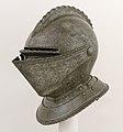 Close Helmet for the Field MET DP22343.jpg