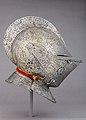 Close Helmet of Claude Gouffier (1501–1570) MET 14.25.596 007AA2015.jpg