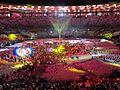 Closing Ceremony Summer Olympics Games Rio 2016.jpg