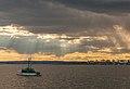Clouds (14098796636).jpg