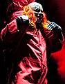 Clown Slipknot (cropped).jpg