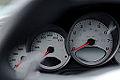Club ASA - Circuit Pau-Arnos - Le 9 février 2014 - Honda Porsche Renault Secma Seat - Photo Picture Image (12429446943).jpg